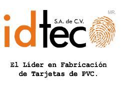 http://espaciosenlinea.com/idtec.JPG