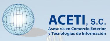 http://espaciosenlinea.com/logo_aceti.JPG